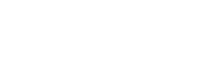 90-konto logotyp