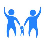 HumanistHjälpen logotyp