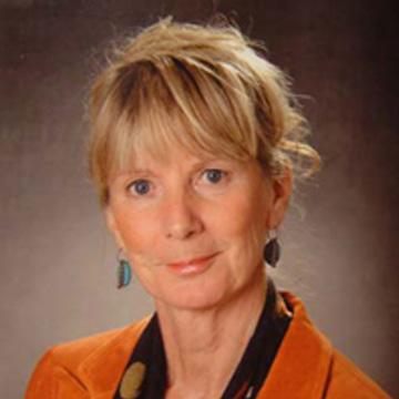 Irene Rune